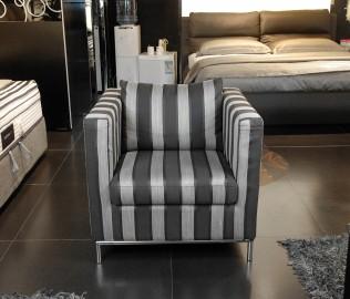 非同,单椅,布艺沙发