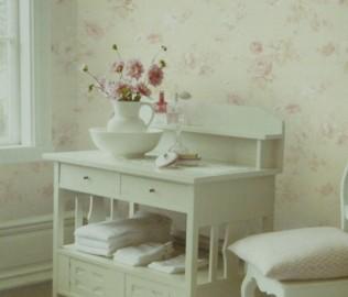 格莱美,壁纸,花韵