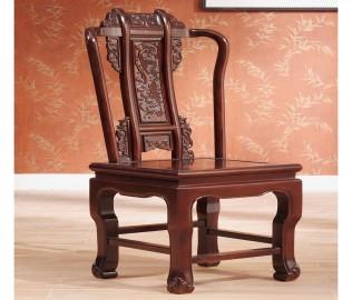 名匠木坊,餐椅,餐厅