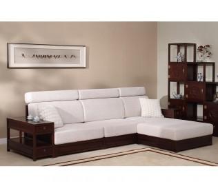 名匠木坊,沙发,客厅