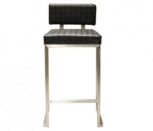 猫王椅子,吧椅,冷轧钢