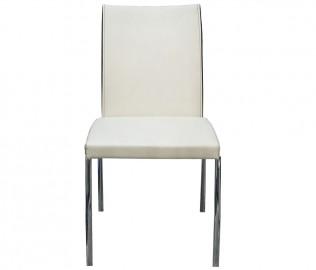 都市家园,餐椅,PVC皮