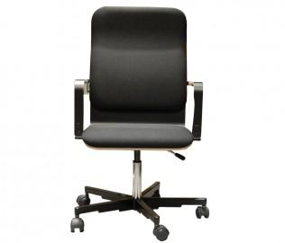 猫王,椅子,赛可思