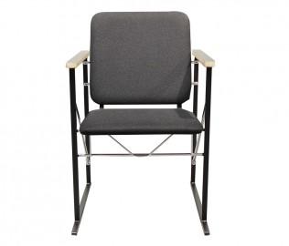 猫王,椅子,A502