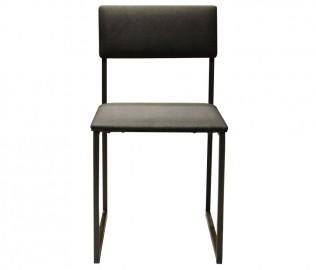 猫王椅子,椅子,IFC