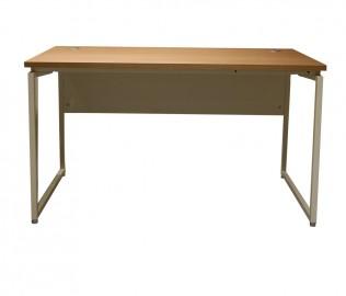 猫王,家具,员工位