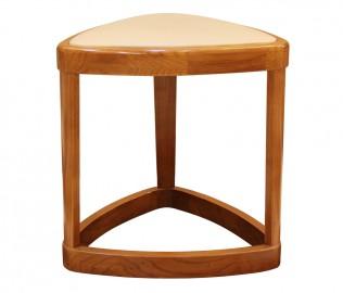 光明家具,梳妆凳,实木家具