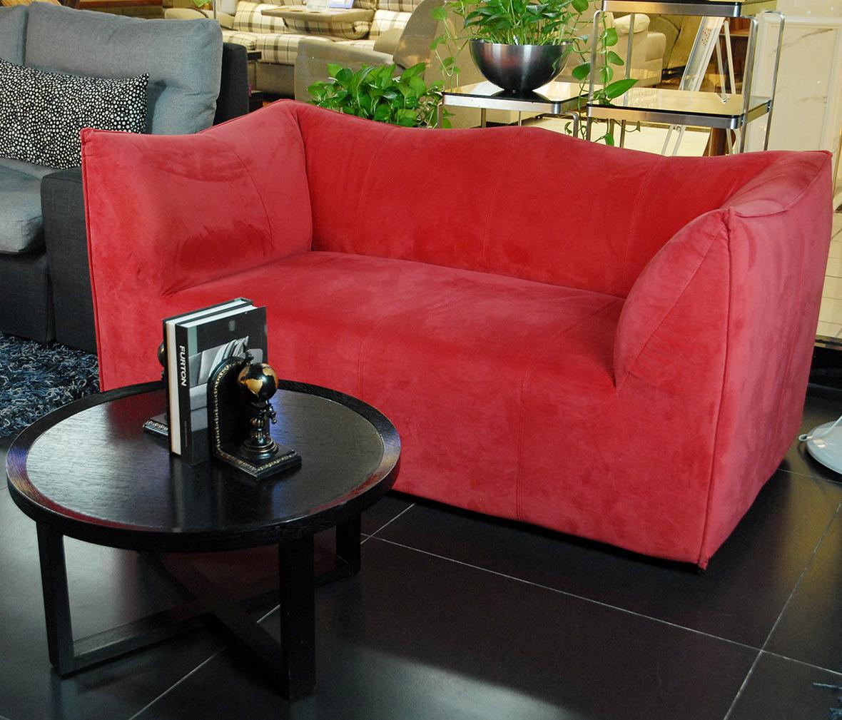 7413-a型号美式古典实木单人沙发 百年工艺打造  眼缘:0  赖氏家具图片