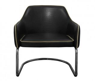 都市家园,休闲椅,PVC皮