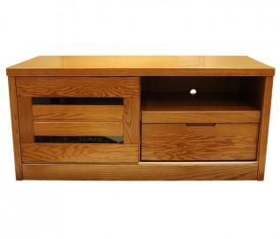 光明家具,电视柜,实木家具