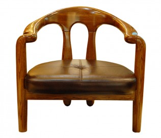 光明家具,休闲椅,实木家具