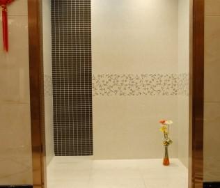 美陶,磁砖,墙砖