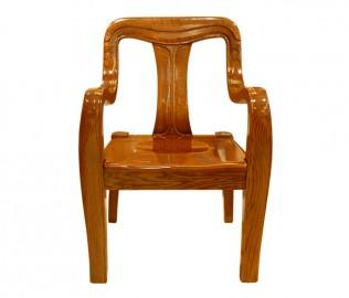 光明家具,书椅,实木家具