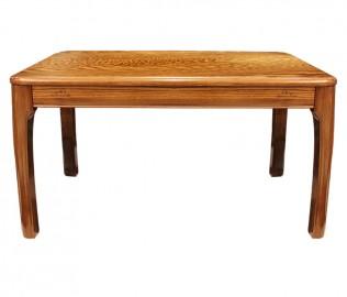光明家具,餐桌,实木家具