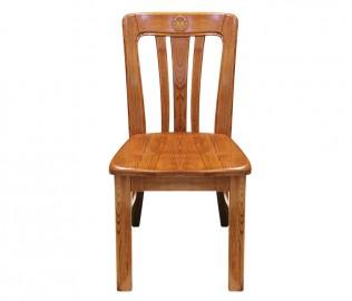 光明家具,餐椅,实木家具