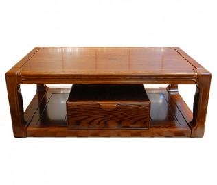 光明家具,茶几,实木家具