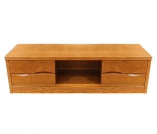 光明家具,客厅柜,实木家具