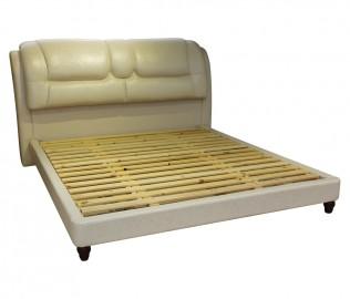 维蒂斯,床架,床垫