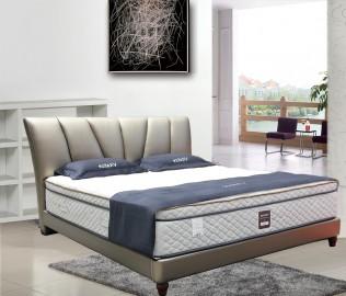 维蒂斯,弹簧床垫,床垫