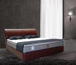 维蒂斯,床垫,弹簧床垫