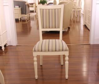 奥立克,餐椅,椅凳