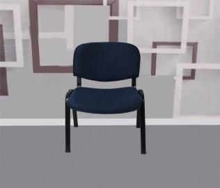 顺发,办公椅,会议椅