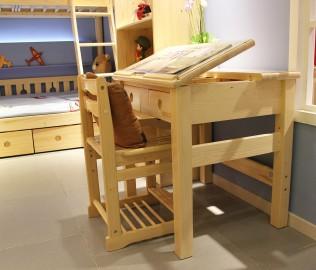 松堡王国,儿童椅,升降椅