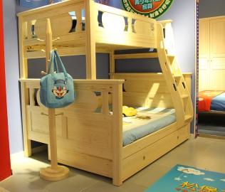 松堡王国,衣帽架,儿童家具