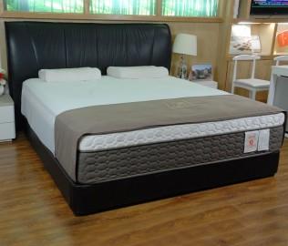 雅兰,床,床垫