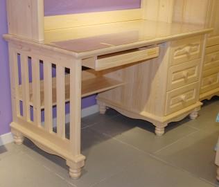 松堡王国,书桌,儿童书桌