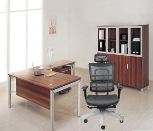 顺发,办公椅,老板椅