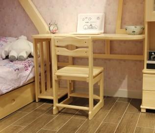 酷漫居,椅子,儿童家具