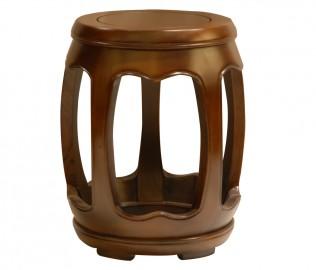 瑞尔,中式家具,凳子