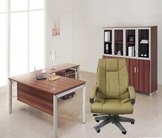 顺发,办公椅,大班椅