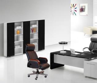 金海,办公椅,老板椅