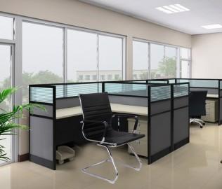 金海,办公椅,电脑椅