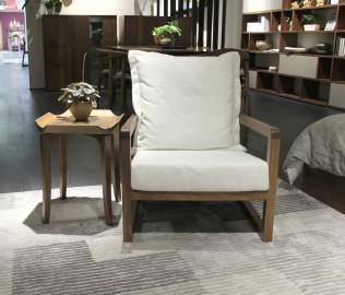 莫多,现代家具,椅子