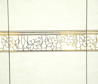 冠军瓷砖,瓷砖,墙砖腰线