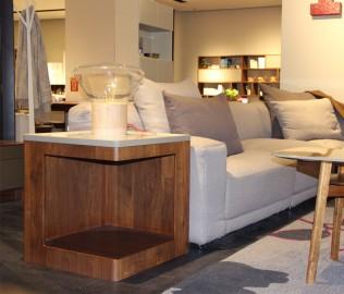 莫多,现代家具,茶几
