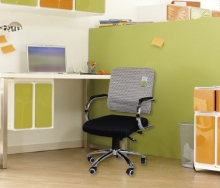 金海,办公家具,办公椅