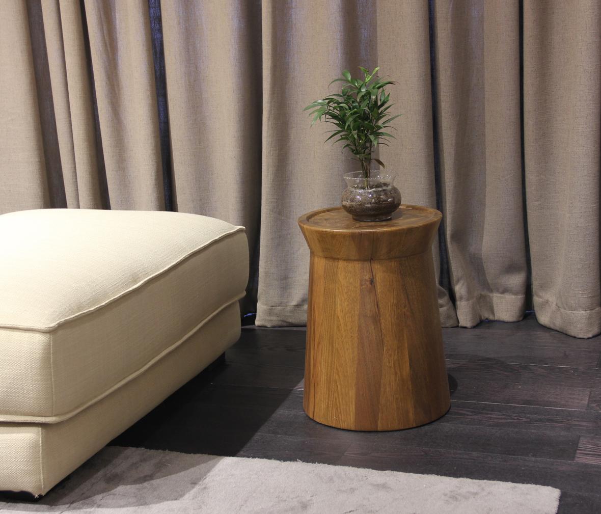 光明金丝檀木家具