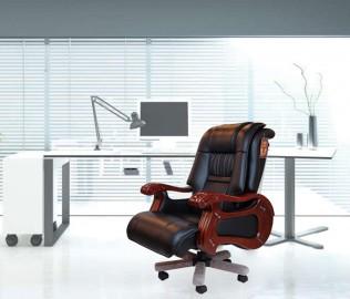金海,办公椅,办公家具