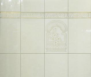冠军瓷砖,瓷砖,花砖