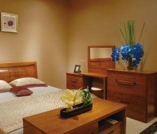 光明家具,抽屉柜,实木家具