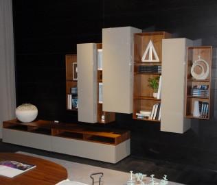莫多家具,现代家具,柜子
