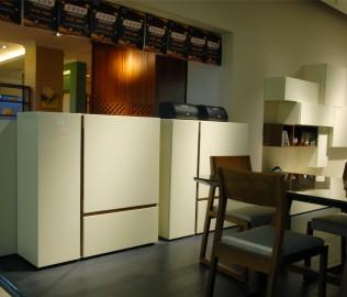 莫多,现代家具,柜子