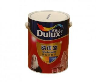 多乐士,外墙漆,抗碱