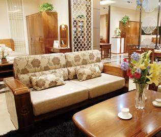 光明家具,沙发,实木家具