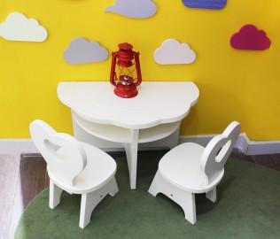 多喜爱,椅凳,板材