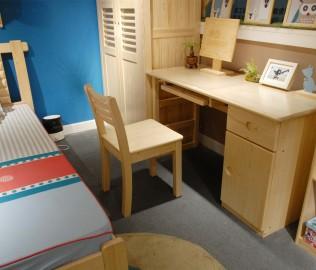 松果,儿童家具,椅子